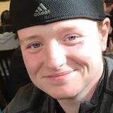 Kwalinski looking someone in Concord, North Carolina, United States #8