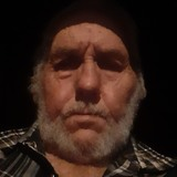 Hoot from Federal Way | Man | 66 years old | Scorpio