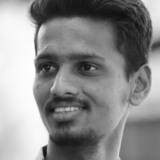 Saurabh from Raigarh Fort | Man | 22 years old | Taurus
