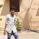 Kadharasirx from Madurai | Man | 18 years old | Taurus