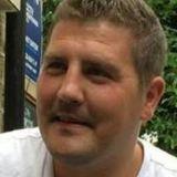 Webinho from Huddersfield | Man | 32 years old | Pisces