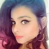Naina from New Delhi | Woman | 22 years old | Virgo