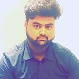 Ramesh from Delhi   Man   35 years old   Virgo