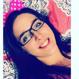 Brenna from Littleton   Woman   29 years old   Libra