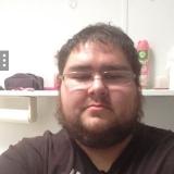Gwar from Drasco | Man | 32 years old | Libra