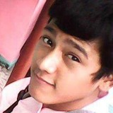 Papana89D from Poso | Man | 21 years old | Aries