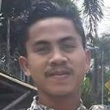 Mertommeklfu from Jayapura | Man | 23 years old | Cancer