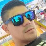 Jonathan from Elmhurst | Man | 32 years old | Leo