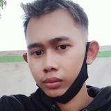 Adji from Purwodadi   Man   21 years old   Aries