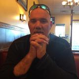 Duke from Middleville | Man | 52 years old | Virgo