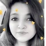 Nisha from New Delhi | Woman | 26 years old | Capricorn