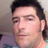 Nando from Castilleja de la Cuesta   Man   38 years old   Cancer