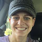 Sugalovebug from Herriman | Woman | 44 years old | Libra
