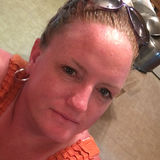 Kimmy from Quincy   Woman   41 years old   Capricorn