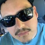 Kris from Eureka | Man | 29 years old | Capricorn