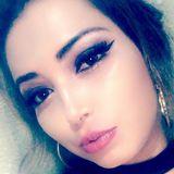 Veerroo from San Jose | Woman | 33 years old | Aquarius