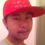 Bkmastet from Chino Hills | Man | 38 years old | Aries