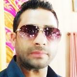Parvez from Kharar | Man | 34 years old | Leo
