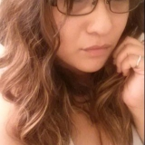 Azngrl Leo from Los Angeles | Woman | 38 years old | Leo