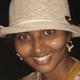 Bhanu from Hyderabad | Woman | 33 years old | Sagittarius