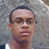 Summerbladez from Lafayette   Man   22 years old   Libra