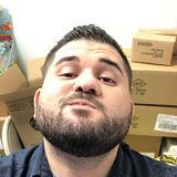 Luis from Schaumburg | Man | 34 years old | Sagittarius