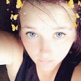 Britt from Vicksburg | Woman | 24 years old | Sagittarius