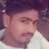 Sanjay from Banswara | Man | 22 years old | Libra