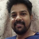 Sandy from Delhi Paharganj   Man   30 years old   Capricorn