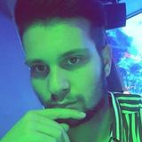 Maxime from Creteil | Man | 24 years old | Virgo