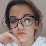 Victoria from London   Woman   18 years old   Scorpio