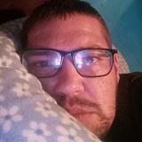 Josevalea1Sf from Bullas | Man | 31 years old | Taurus