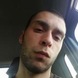 Gaetan from Pau | Man | 24 years old | Scorpio