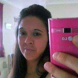 Vikki from Caerphilly | Woman | 38 years old | Capricorn