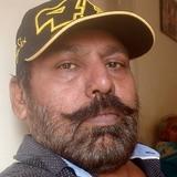 Nandu from Mumbai | Man | 45 years old | Cancer