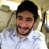 Carlos from Live Oak | Man | 36 years old | Scorpio