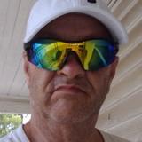 Bill from Gastonia | Man | 63 years old | Capricorn