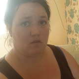 Sexybitch from Keighley | Woman | 36 years old | Gemini