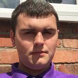 Craig from Bristol | Man | 27 years old | Virgo