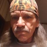 Kw from Sallis | Man | 59 years old | Virgo