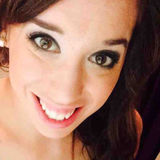 Sarah from Lilburn | Woman | 31 years old | Libra