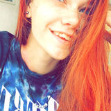 Summer from Coudersport | Woman | 23 years old | Gemini