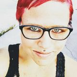 Jacki from Tooele   Woman   26 years old   Pisces