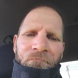 Tiernan from Clio   Man   43 years old   Taurus
