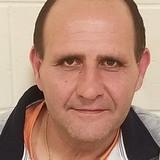 Thunderbirdm from Yarmouth | Man | 53 years old | Taurus