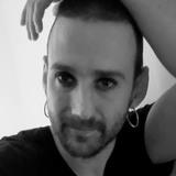 Scoppoltm from Brookline | Man | 32 years old | Aquarius
