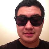 Jr from Sunnyside | Man | 22 years old | Virgo