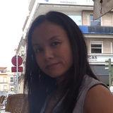 Arya from Saint-léonard | Woman | 36 years old | Capricorn