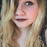 Kattie from West Jordan | Woman | 23 years old | Aquarius