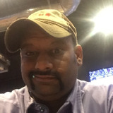 Ommen from Buckeye | Man | 41 years old | Gemini